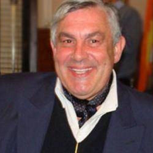 Oscar Brasca
