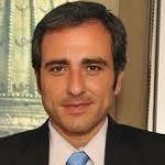 Oscar Cachi Mart�nez