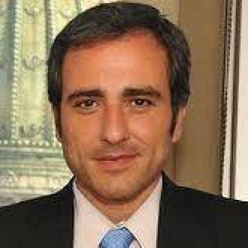 Oscar Cachi Martínez