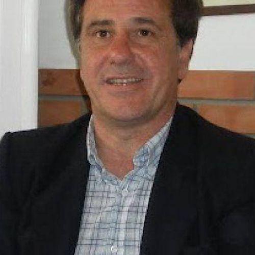 Oscar Capelletti