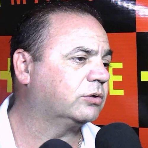 Oscar Duché