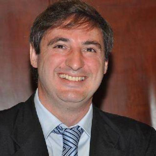Oscar Luciani