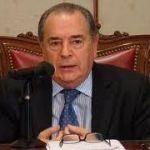Oscar Mario Jorge