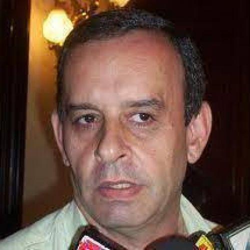 Oscar Mirkin