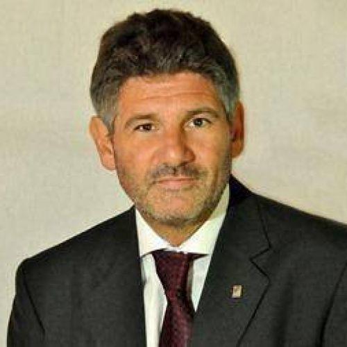 Oscar Negrelli