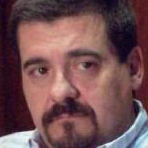 Oscar Pagni