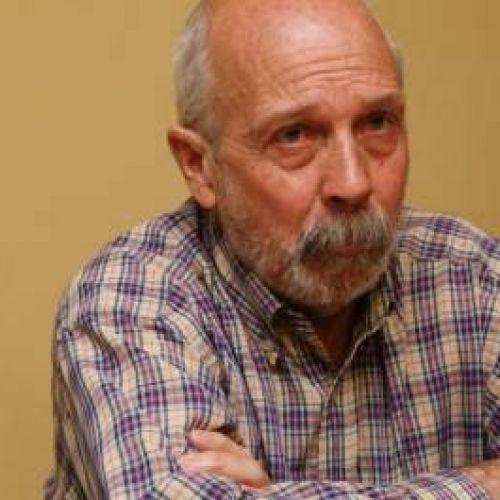 Oscar Pfeiffer