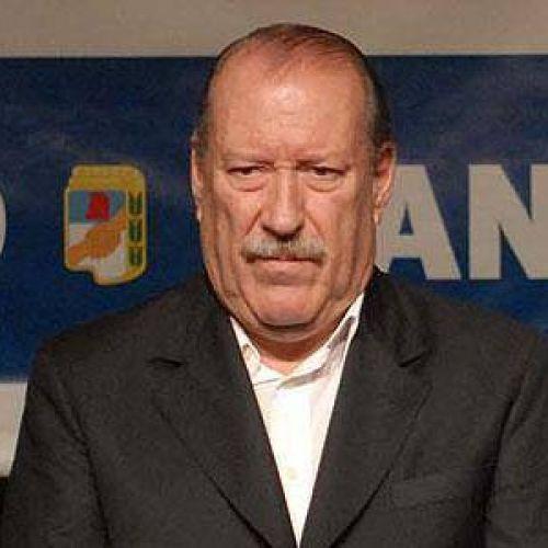 Gerardo Amieiro