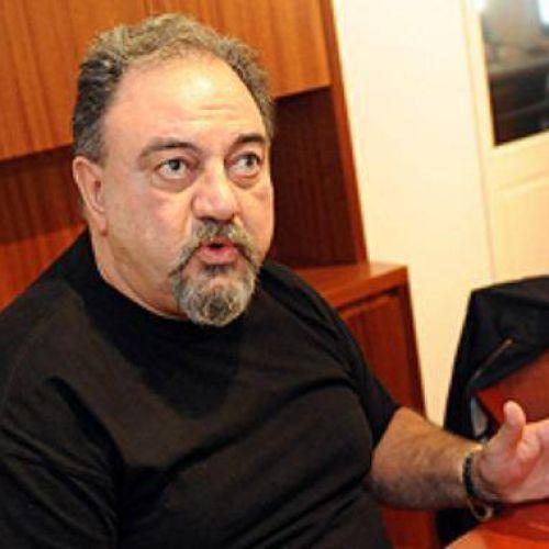 Osvaldo Iadarola