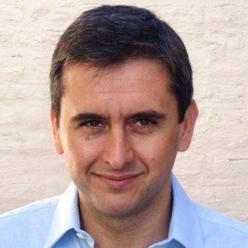 Pablo Aued