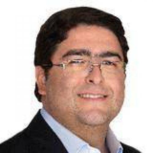 Pablo Bossio