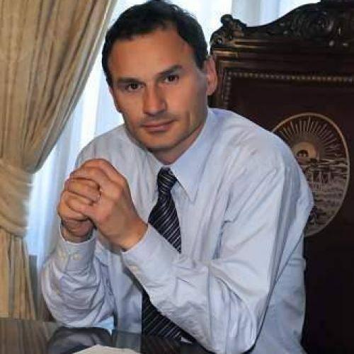 Pablo Bruera