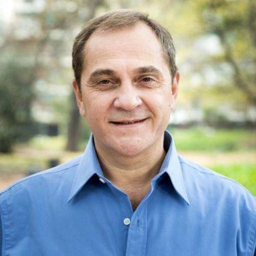 Pablo Cocuzza