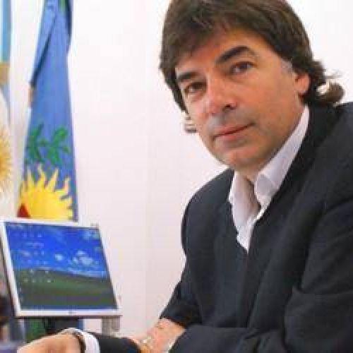 Pablo Fernández