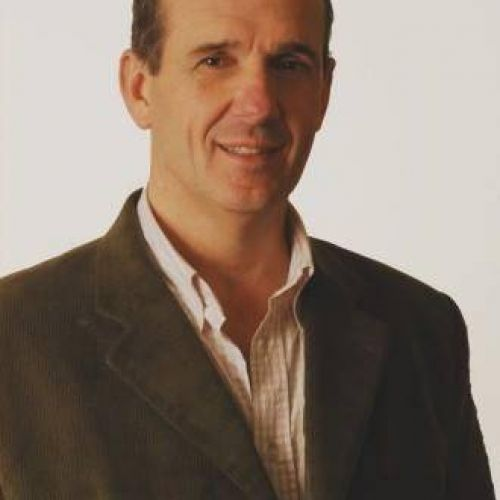 Pablo Javier Zurro