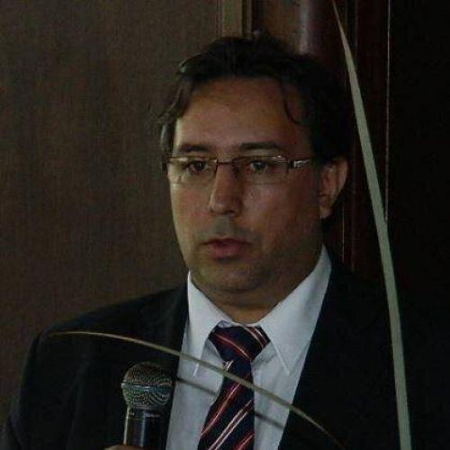 Pablo Madeira