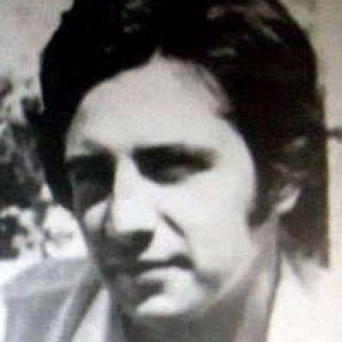 Pablo Martinelli