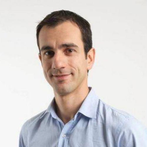 Pablo Petrecca