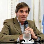 Pablo Seghezzo