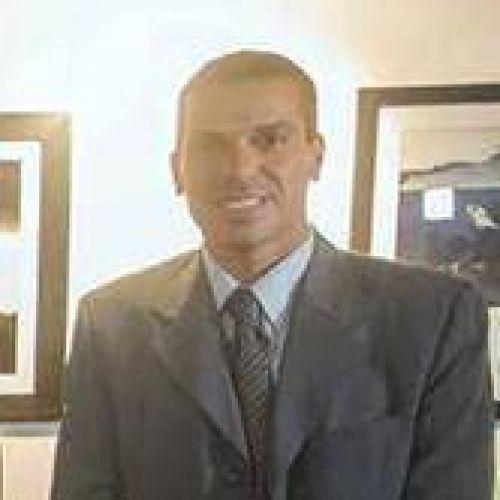 Pablo Simoni