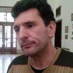 Pablo Trueba