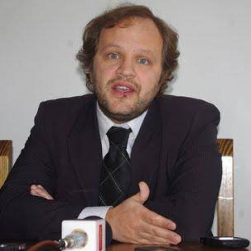 Pablo Yannibelli