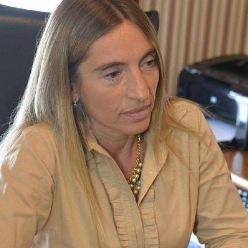 Paola Azzanesi