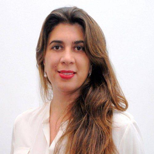 Paola Caputo