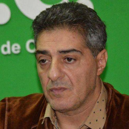 Pascual Catrambone