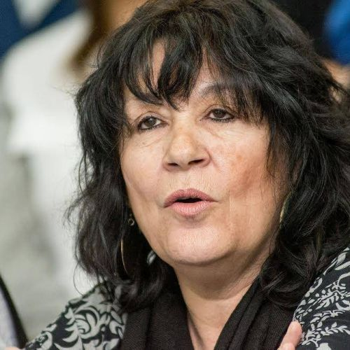 Patricia Cetera