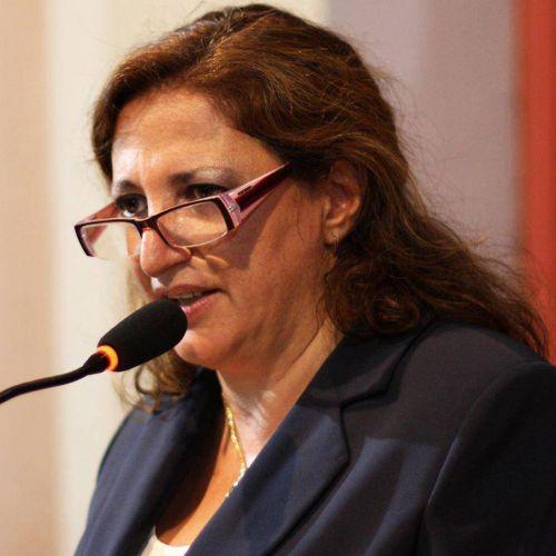 Patricia Cobello