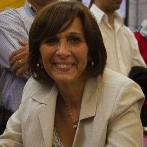 Patricia Leniz