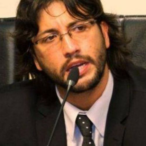 Patricio Sabadini