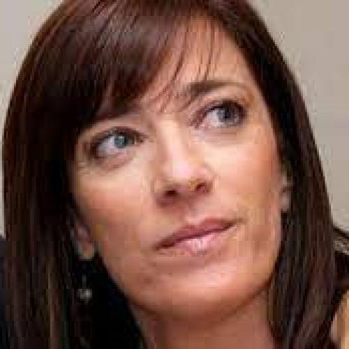 Paula Bertol