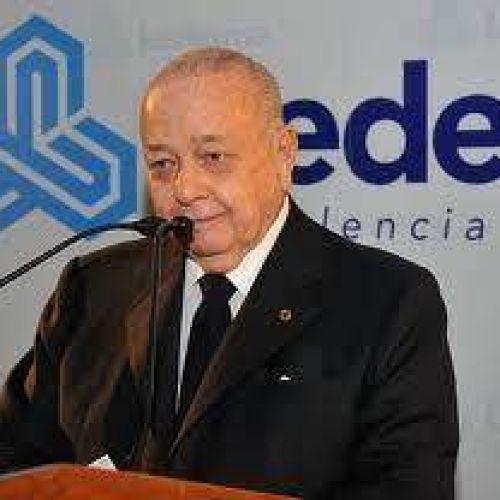 Pedro Blaquier