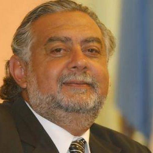 Pedro Cassani