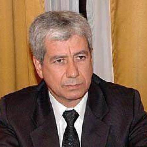 Pedro Pascuttini