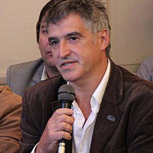 Pedro Sanllorenti