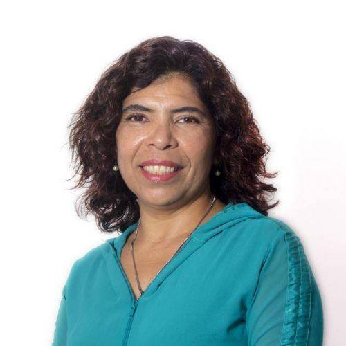 Priscila Otton