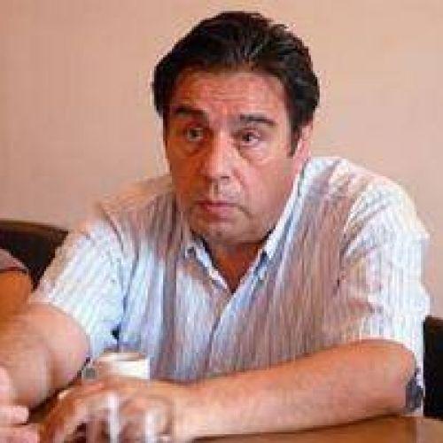 Rafael Assante