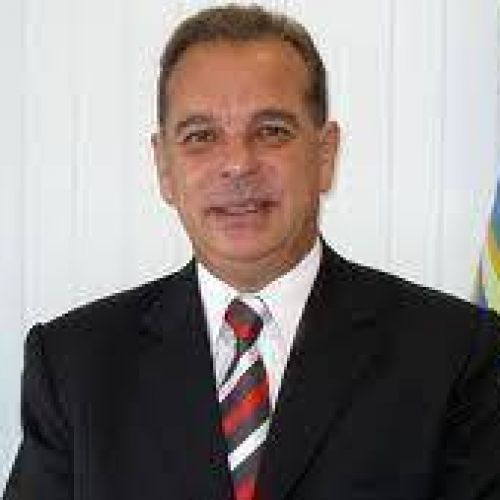 Rafael Gilmartin