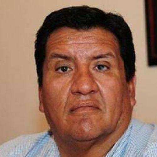 Ramiro Maldonado