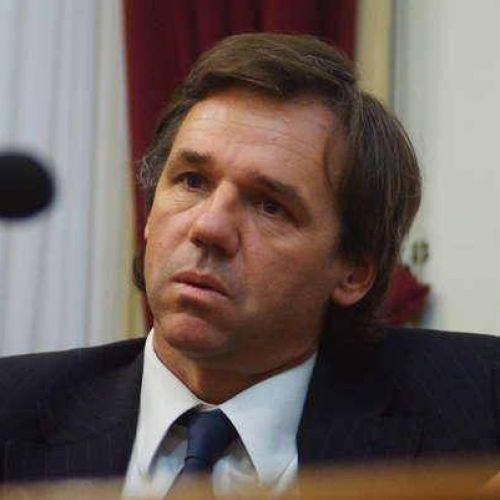 Ramiro Ortíz