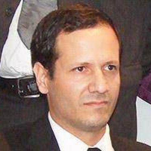 Ramiro Trezza