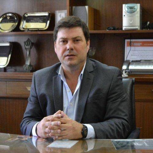 Ramón Canosa