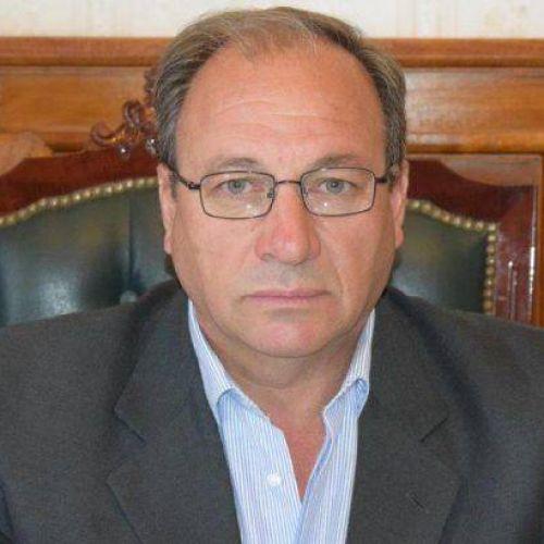 Ramón Capra