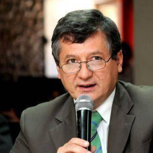 Ramón Figueroa Castellano