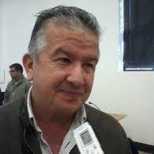 Ramón Velázquez