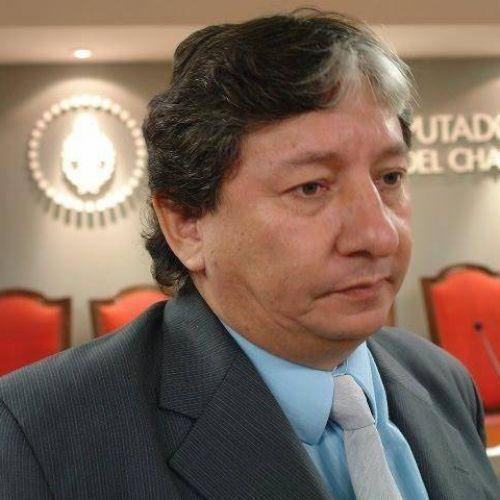 Ra�l Acosta