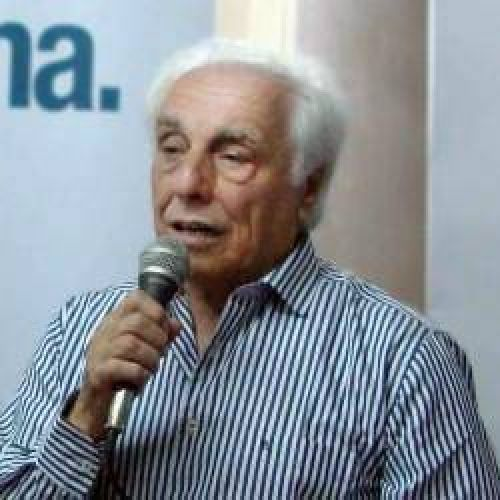 Raúl Basualdo